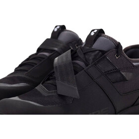 Cube GTY Strix Shoes Unisex blackline